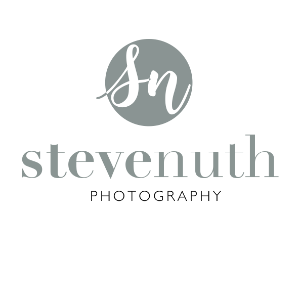 Steve nuth photography logo 2016 copy.png