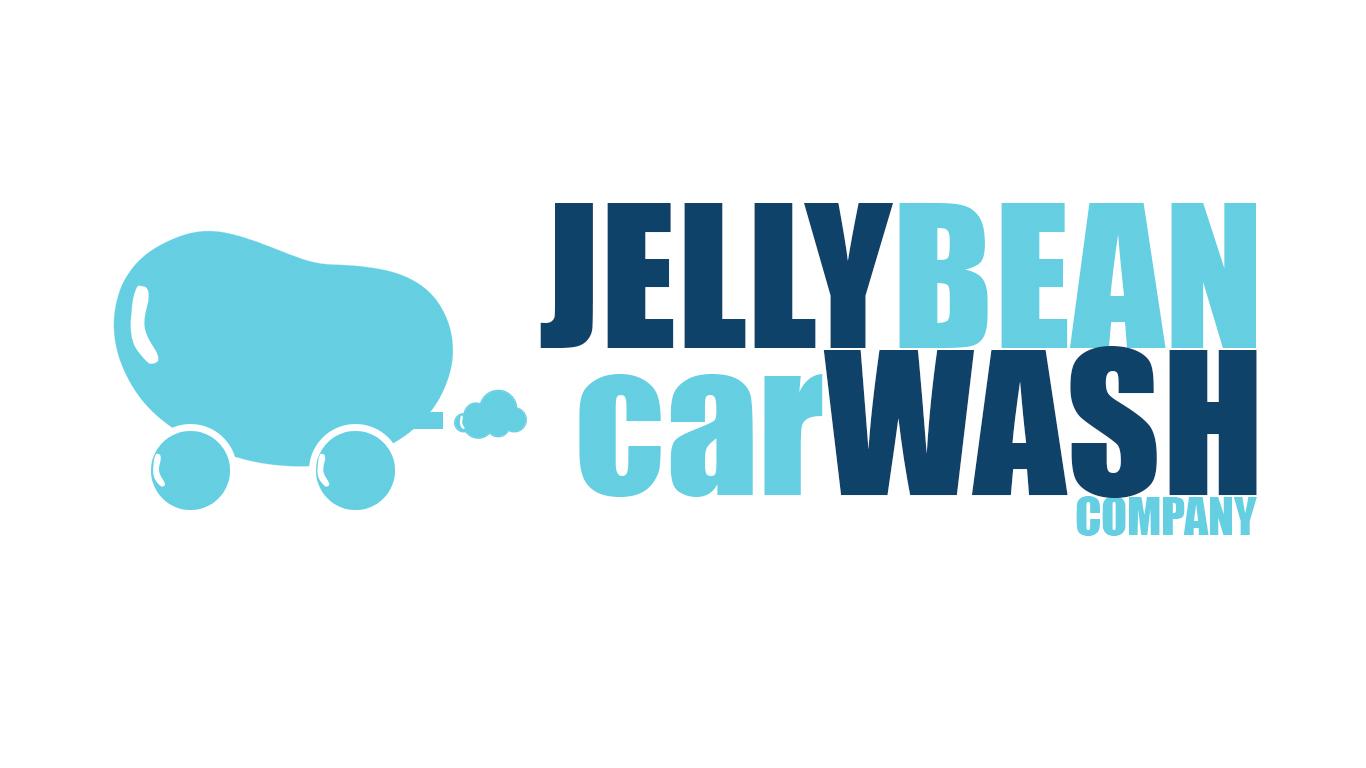 Jellybean logo.jpg