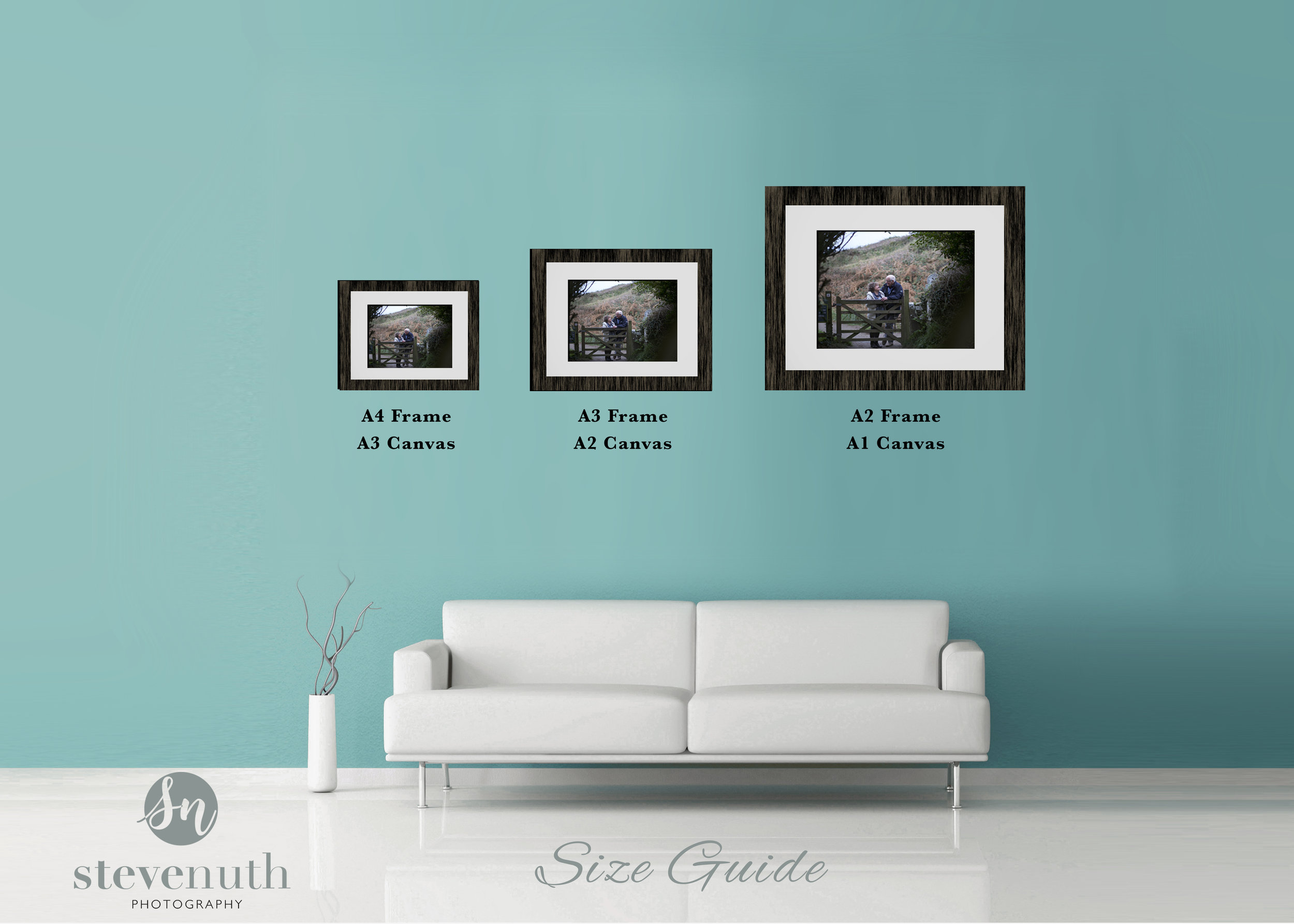 What Type Of Wall Art To Choose For Your Home Steve