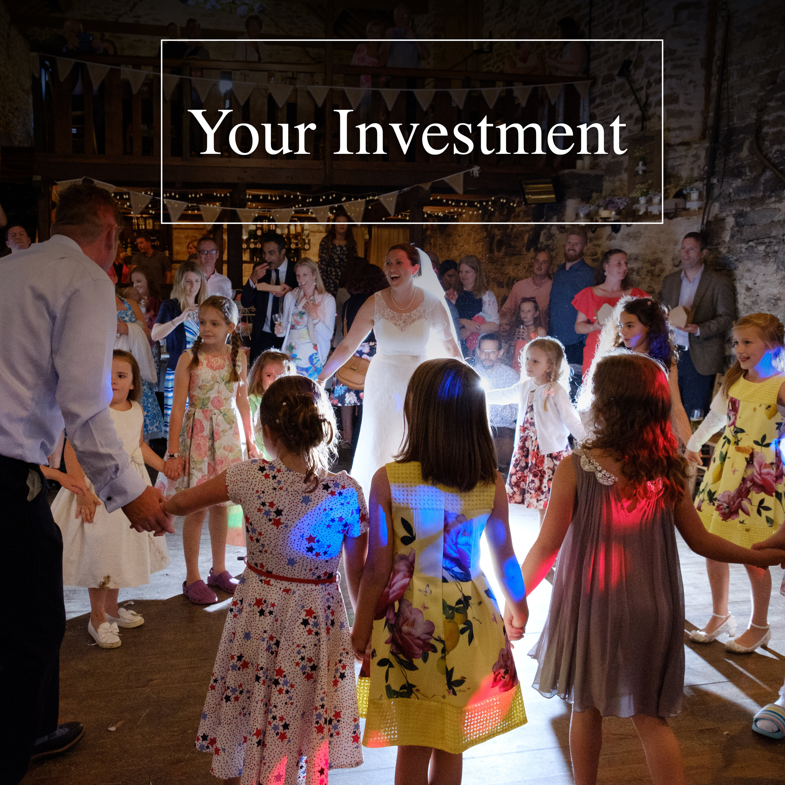Your investment.jpg