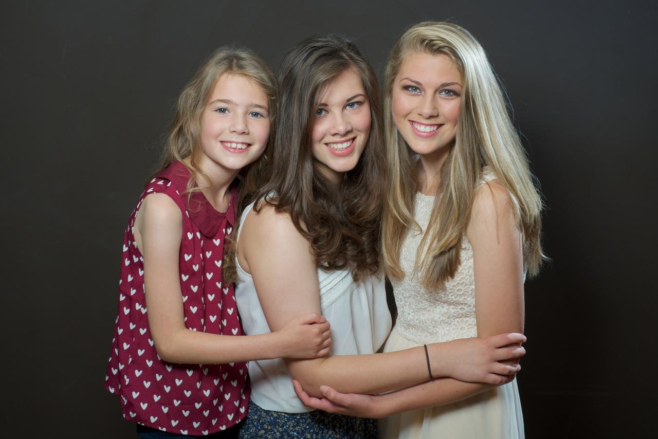 Sarah & Family 062.jpeg