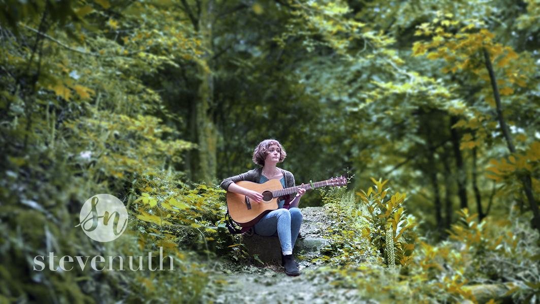 Guitar Rachel.jpg