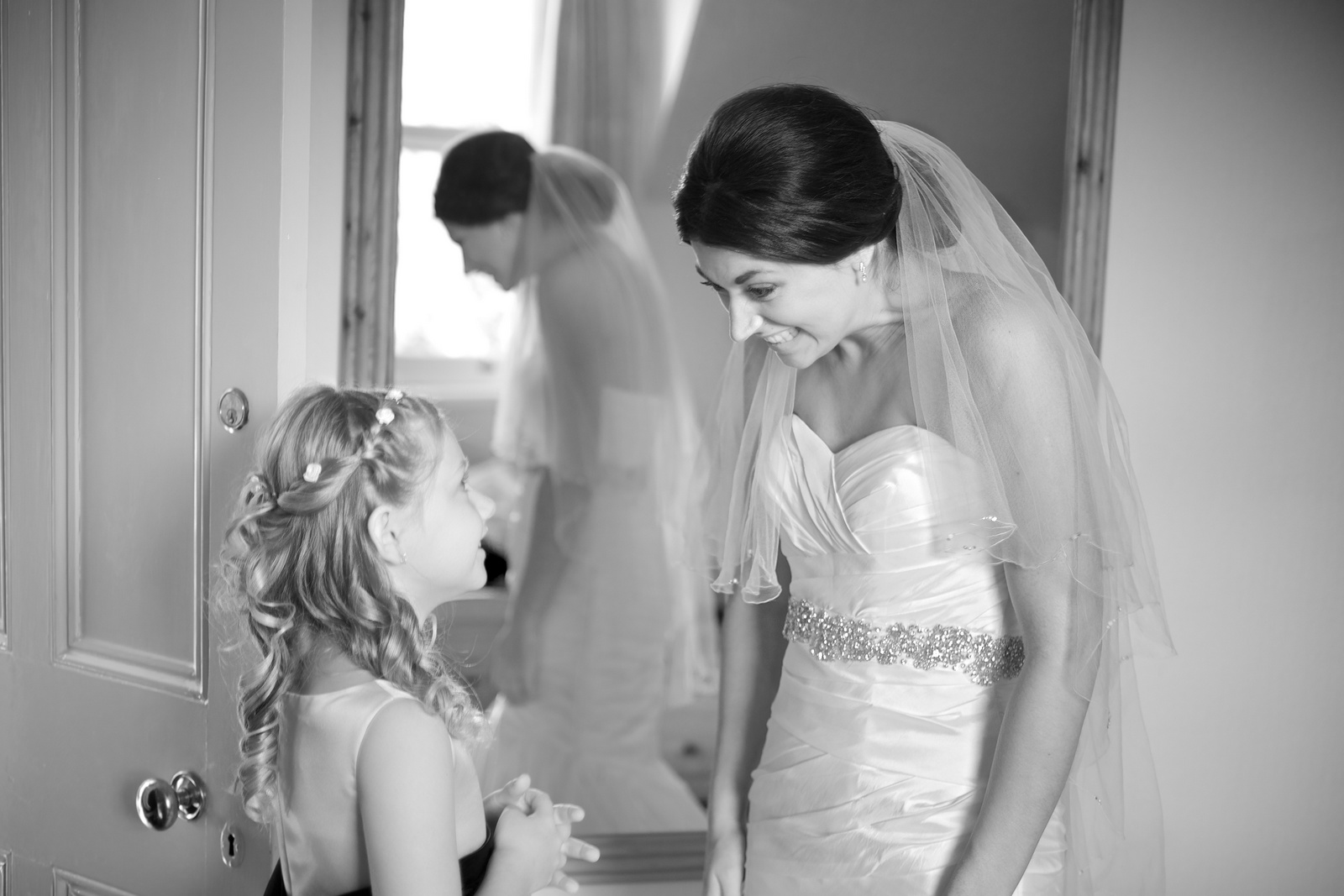 02_Bride & Daughter.jpg