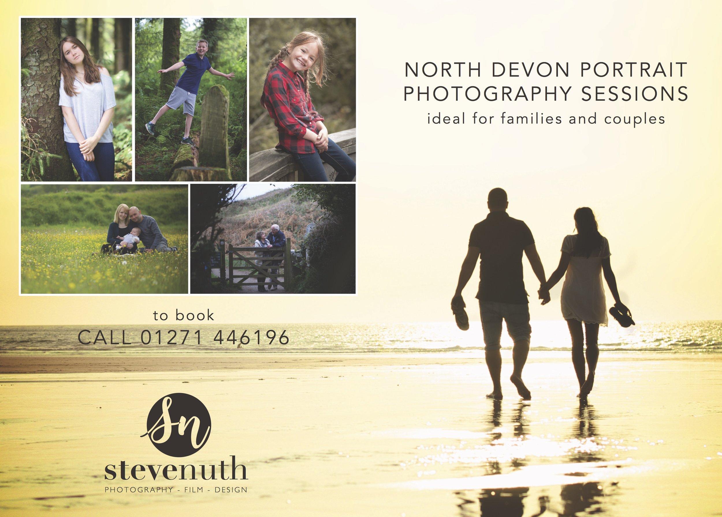 Family location Booklet2.jpg