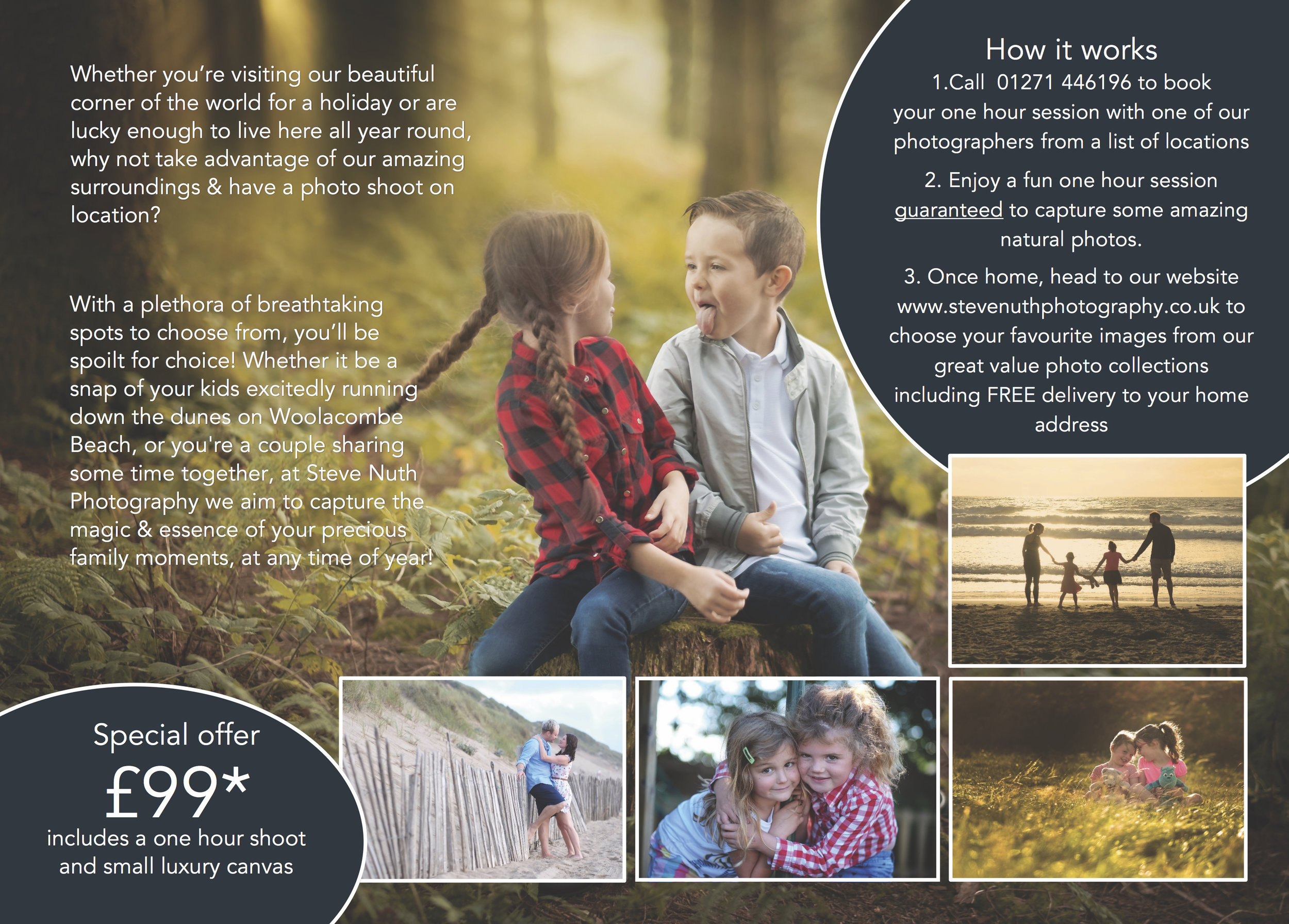 Family location Booklet.jpg
