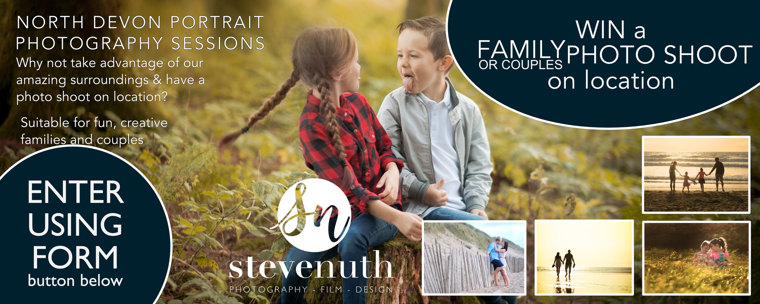 Family location banner ad.jpg