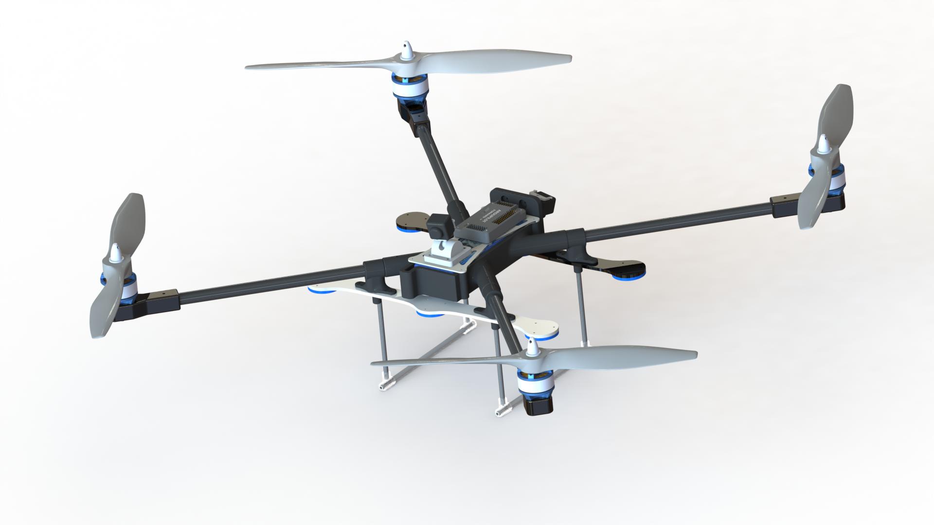 quad rotor render_1.png