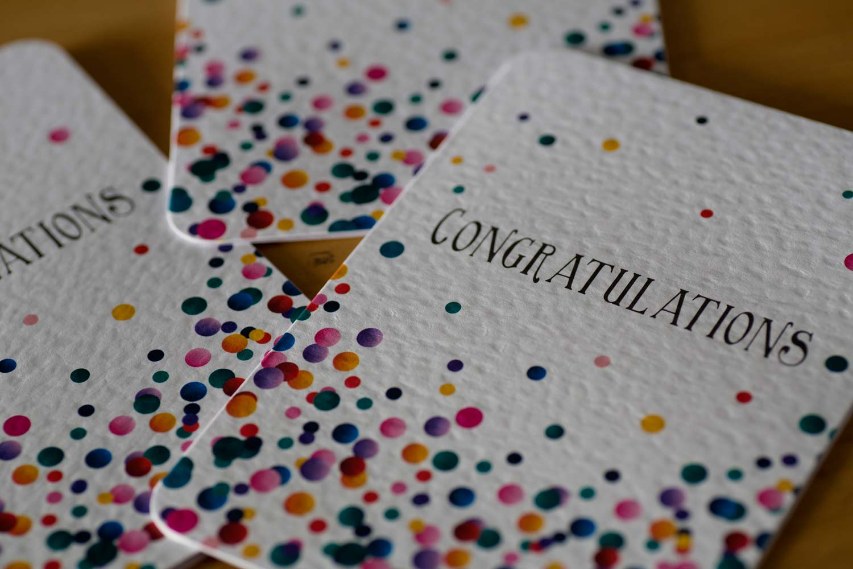 congratulationscard.jpg