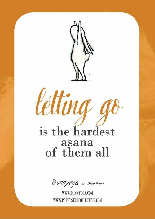 yoga bunny inspiration cards 3