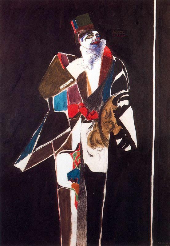 336e8a906f35e6759f693e287419f36b--smokers-abstract-art.jpg