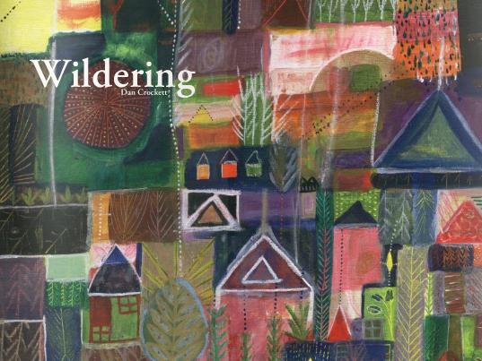 wilderingcover.jpg