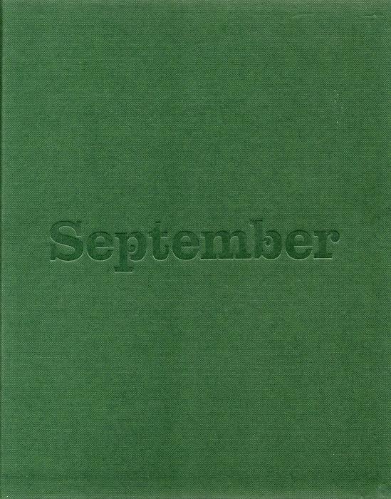 September_Cover.jpg