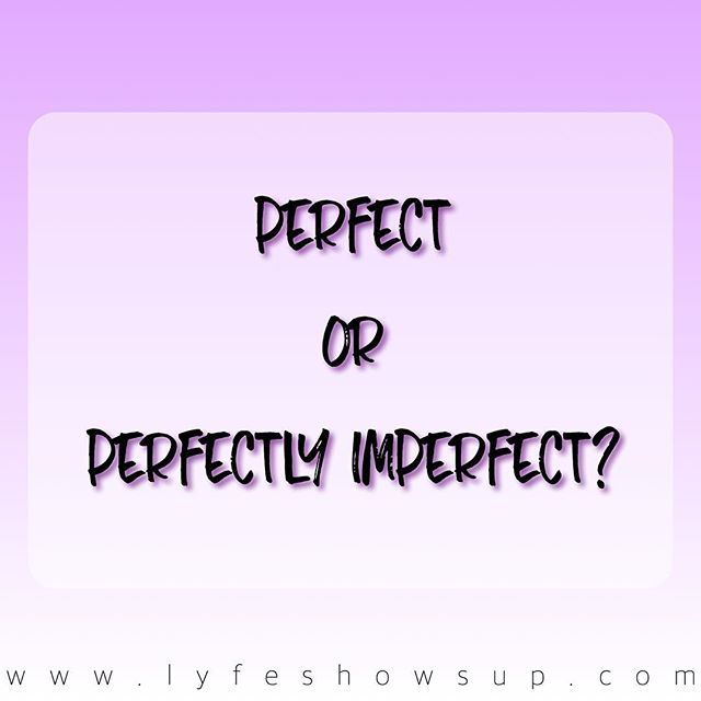 to be or not to be...💭💭 STAY TUNED! 😊 #monday #topic #perfection #flawed #journey #life #livelife #goals #igers #igdaily #igblogger #instablog #blog #blogger #lyfeshowsup #writer #like #share #follow