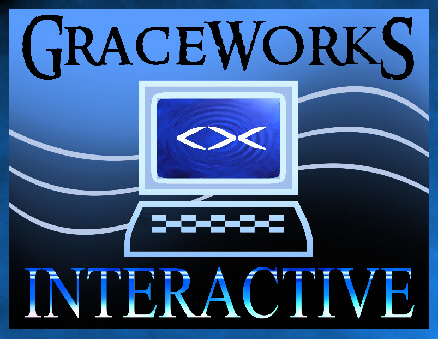 GraceWorks Interactive