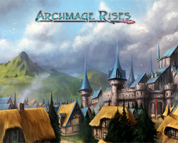 ArchmageRisesBackdrop.png
