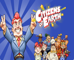 CitizensEarthBackdrop.png