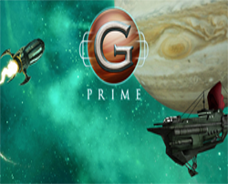 GPrimeStart.png
