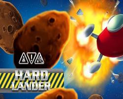 HardLanderBackdrop.png