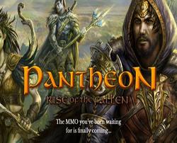 PantheonROTFbackdrop.png