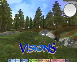 VisionsBackdrop.png