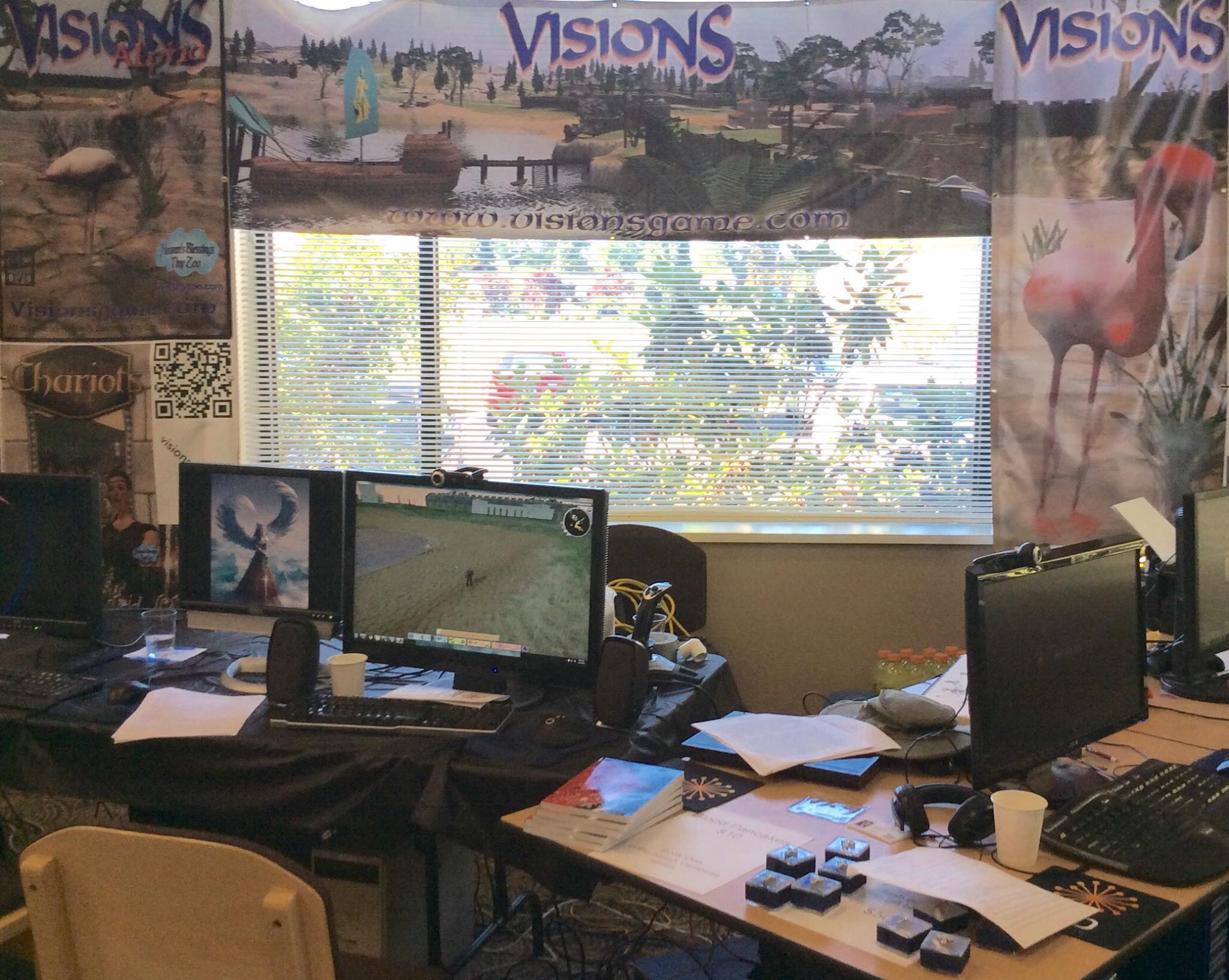 Visions Table.jpg