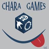 CharaGamesLogo.png