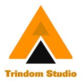 TridomStudioLogo.png