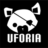 UforiaLogo.png