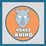 WonkyRhinoLogo.png