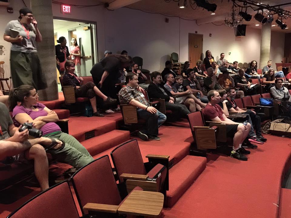 Theater Audience.jpg