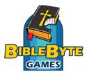 BibleByteGamesLogo.png