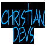 ChristianDevLogo.png