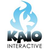 KaioInteractive Logo.png