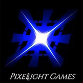 PixelightGamesLogo.png