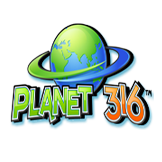 Planet316Logo.png