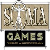 SOMA-Logo.png