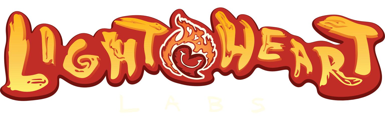 LightHeart Labs logo.png