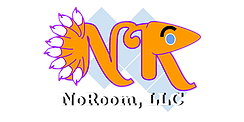 NoRoom logo.png