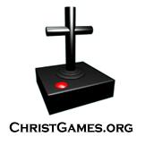 Christ Games Logo2.png