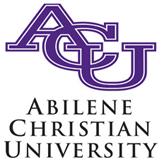 Abilene Christian U Logo.png