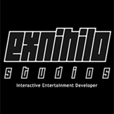 Ex Nihilo Studios Logo.png