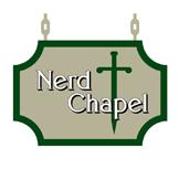 Nerd Chapel Logo.png