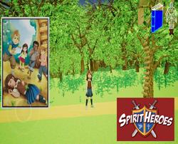 SpiritHeroesAlpha3.png