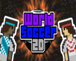 WorldSoccer2dTitle.png