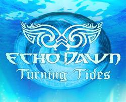EchoDawnTurningTides.png