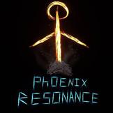 PhoenixResonanceLogo.png