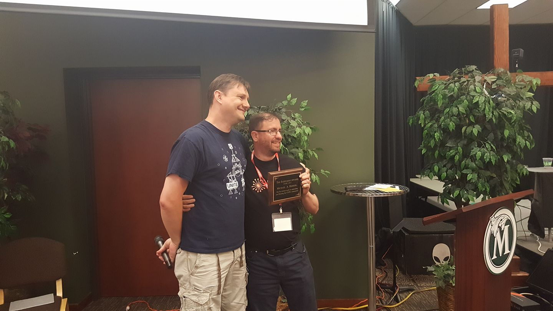 2017 Barnabas Award.jpg