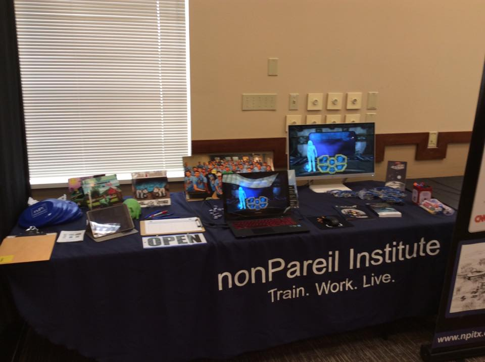 NonPareil Institute Table 3.jpg