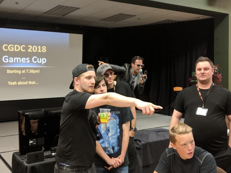 Games Cup.jpg
