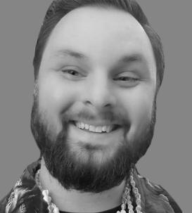 Nathan Jetti-Blair Headshot BW.png